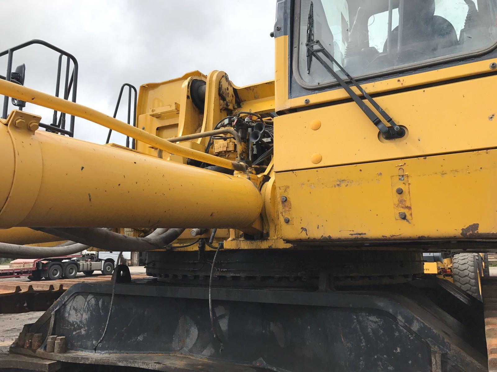komatsu pc12508 omnia machinery