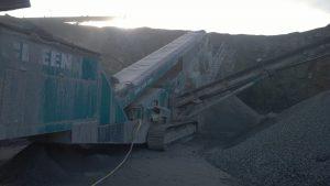 Conveyor 2