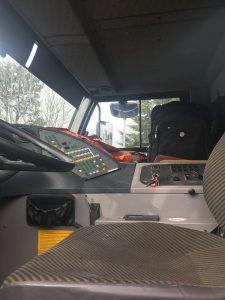 Liebherr LTM1055-3.1