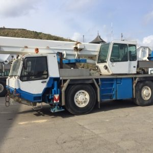 多野野农ATF30-2L