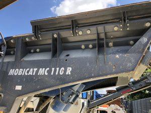 Kleemann MC 110 R EVO