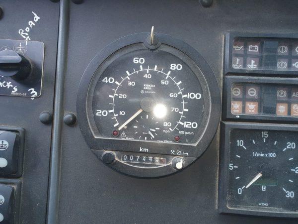 PPM ATT 600