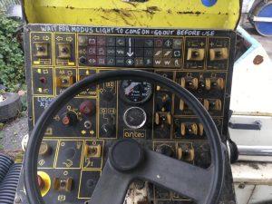 Antec PW3500