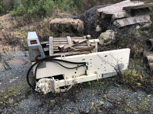 Metso LT300HP