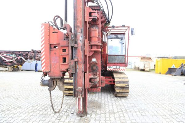 ABI ZR 400 GL