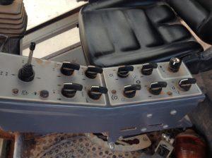 Wirtgen WR2000 XL
