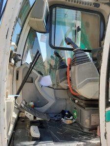 Casagrande B200 XP