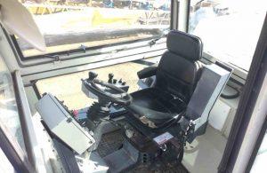 Wirtgen WR2500 SK
