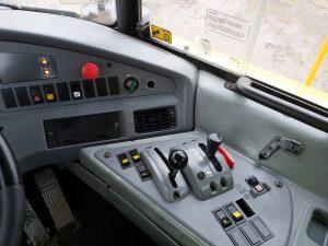 Volvo A30D