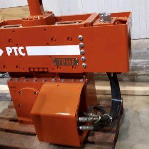 PTC 7PHFS