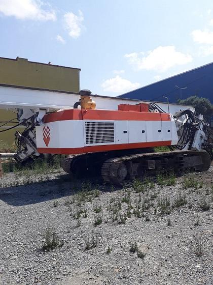 Mait HR260