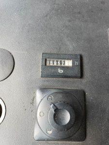 利勃海尔LTM 1250-5.1