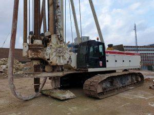 Mait HR 300-570