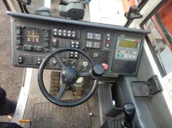 Terex AC40-2L