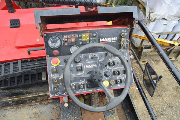 Marini MF331