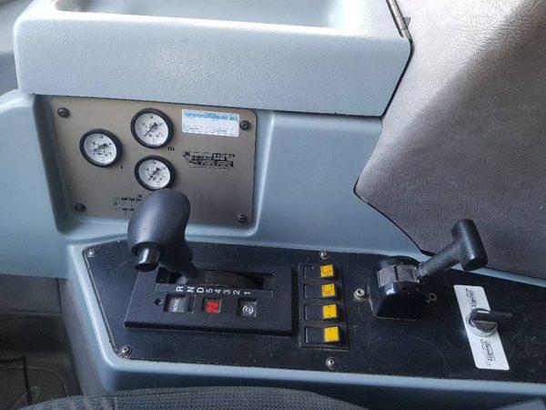 Terex Demag AC80-2