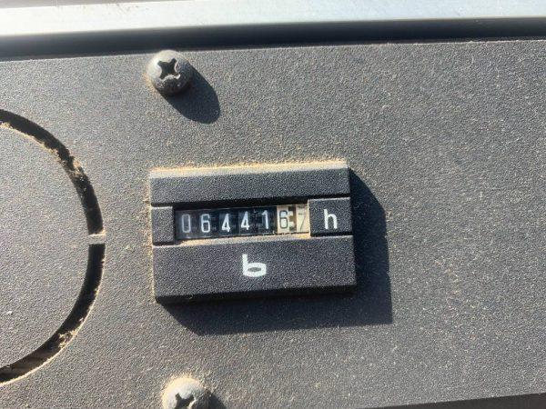 Liebherr LTM 1040-1