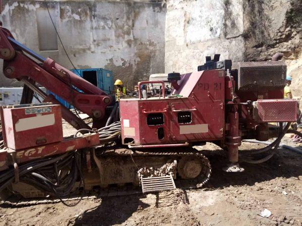 EGT MD 1500-3