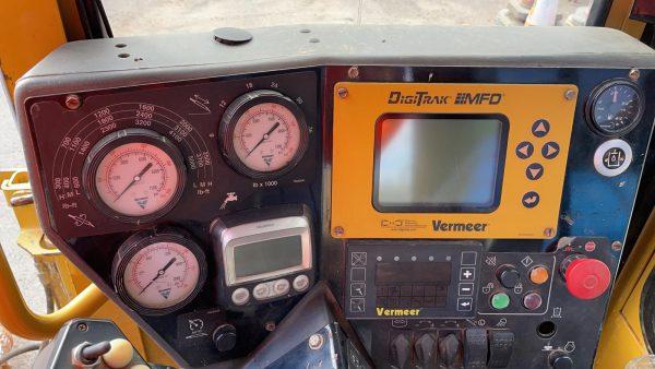 Vermeer Navigator D36x50