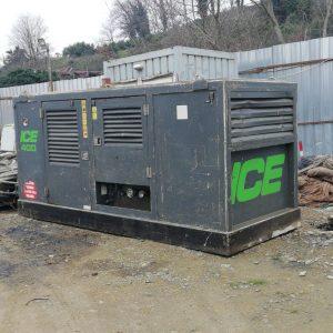 ICE 32 NF